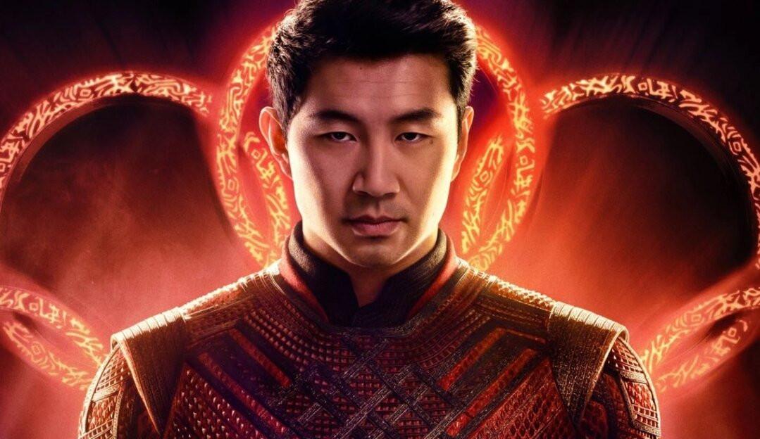 Astro de 'Shang-Chi e a Lenda dos Dez Anéis' rebate CEO da Disney sobre filme ser um experimento