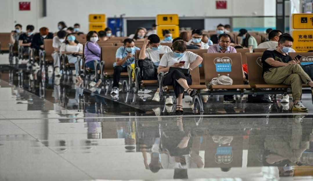 Covid-19: Confira as exigências de viagem para os 5 países favoritos dos brasileiros