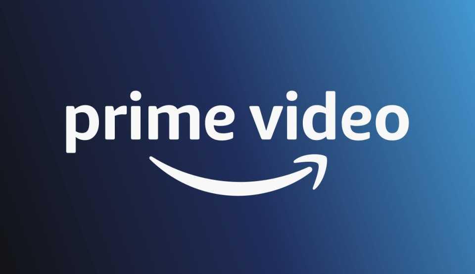 As melhores séries para assistir no Prime Video
