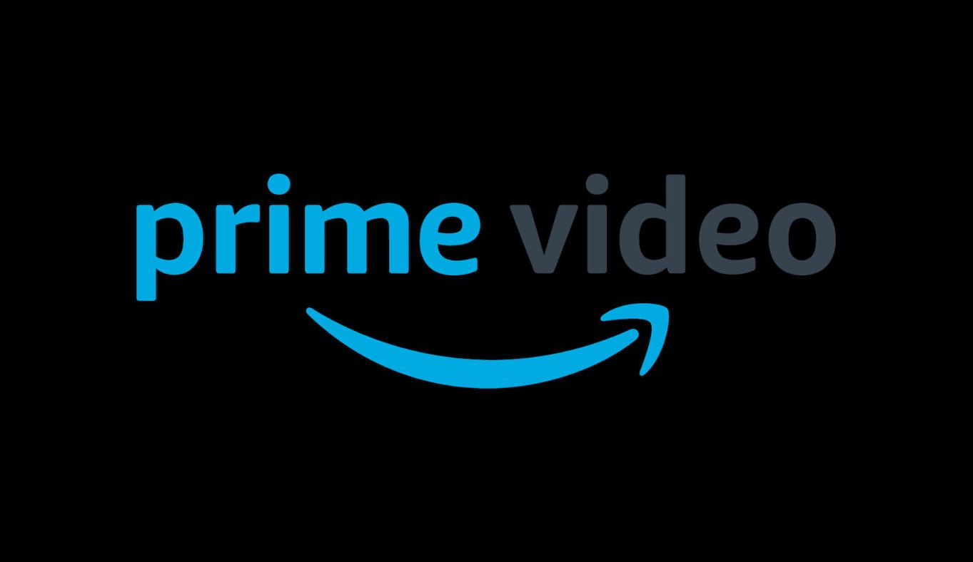Os melhores filmes para assistir no Prime Video