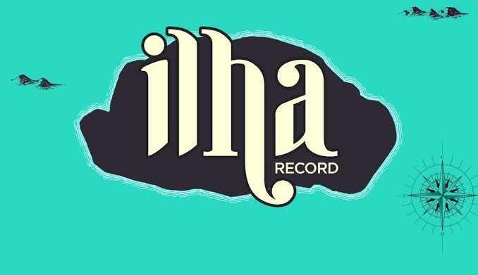 Ilha Record: Saiba tudo que vai rolar no programa de hoje
