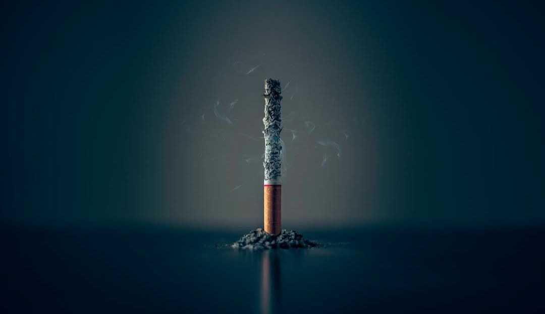 Saiba os riscos do cigarro para diabéticos e obesos