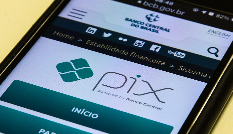 Novo golpe por Pix chama a atenção de especialistas: veja como se proteger