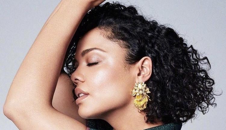 Conheça o corte de cabelo ideal para cada tipo de rosto
