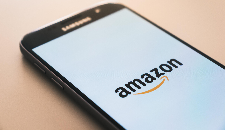 Amazon pretende abrir lojas físicas nos Estados Unidos, segundo jornal