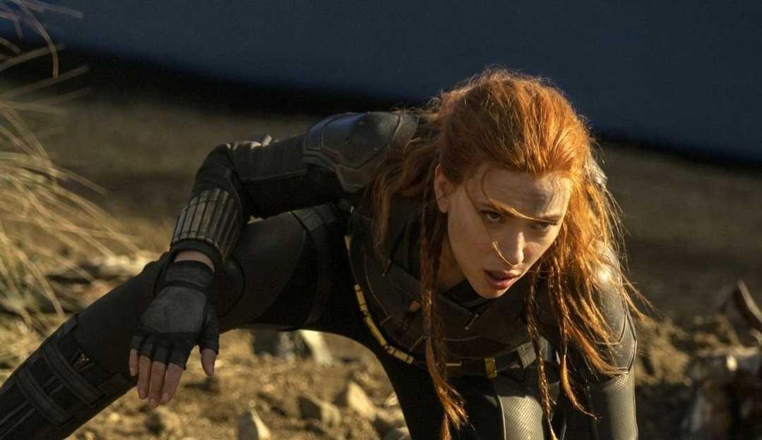 Disney tenta silenciar processo de Scarlett Johansson e advogado da atriz responde: 'Estão tentando esconder sua má conduta'