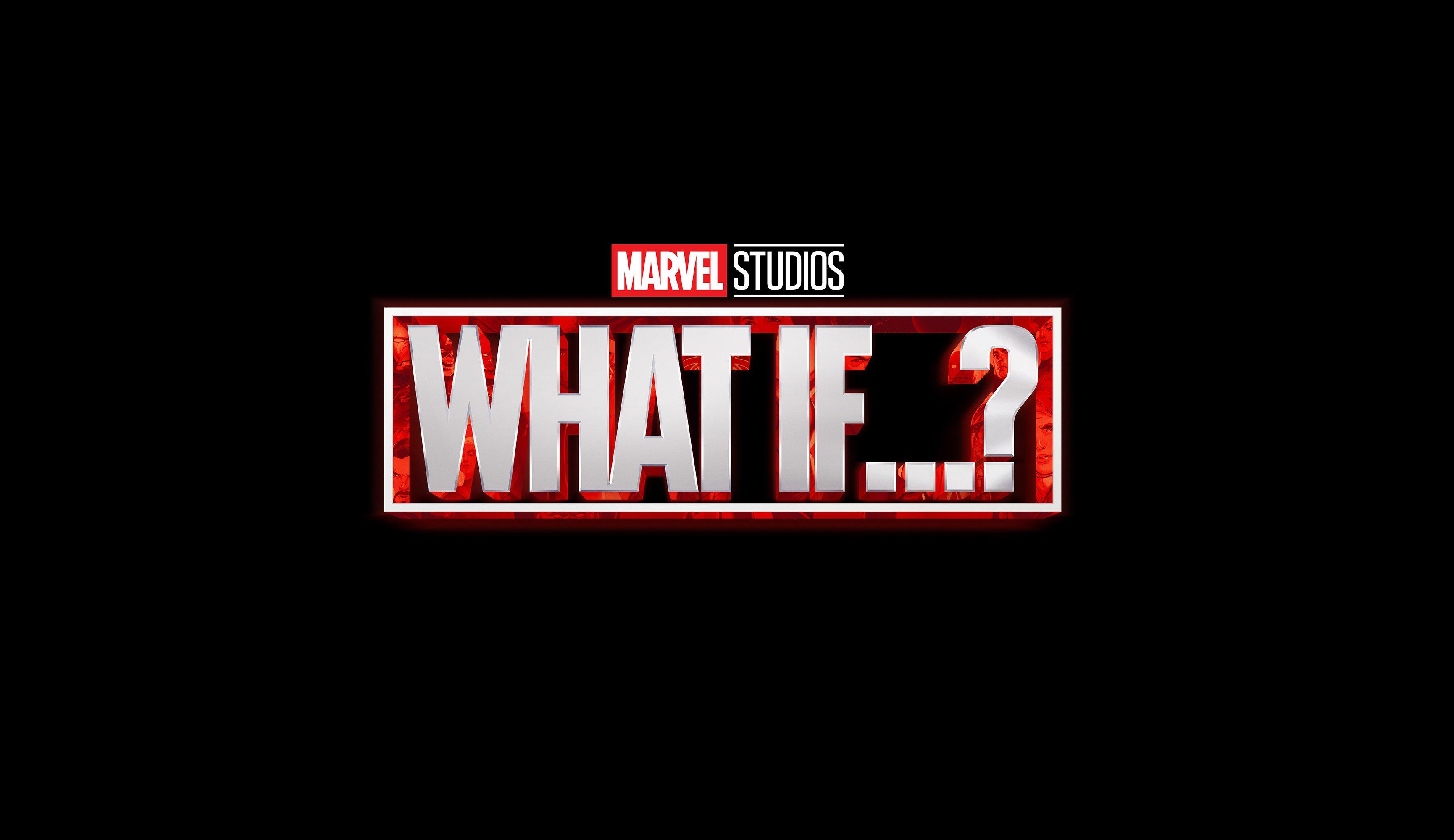 Novos cartazes do terceiro episódio de 'What if...?' destacam Nick Fury e Viúva Negra