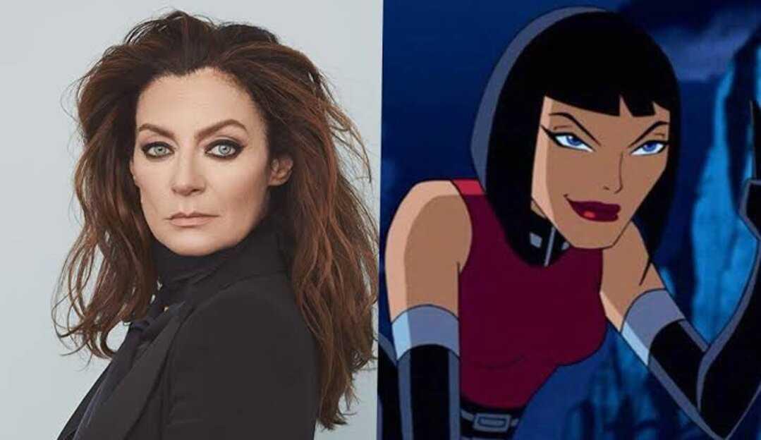 'Patrulha do Destino': Madame Rouge é destaque em novas imagens da 3ª temporada