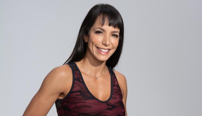 EXCLUSIVO: Carol Borba diz que pode crescer ainda mais após ganhar o