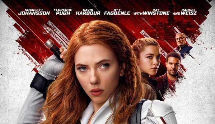 Colega de elenco dos Vingadores elogia Scarlett Johansson por processo contra a Disney: 'Ela é durona'