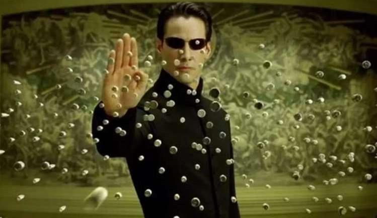 'Matrix 4' ganha trailer e tem título oficial revelado pelo CinemaCon