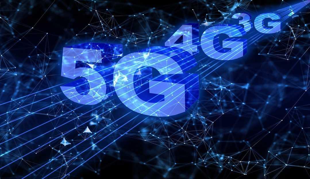 Leilão do 5G é aprovado por TCU