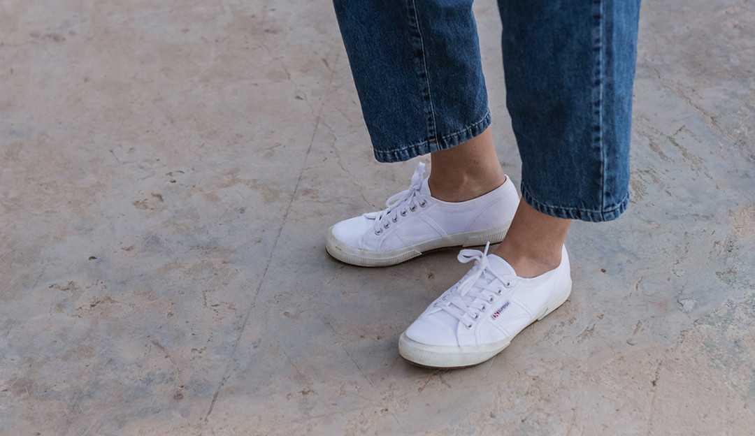 4 Sapatos que não podem faltar no seu guarda-roupa
