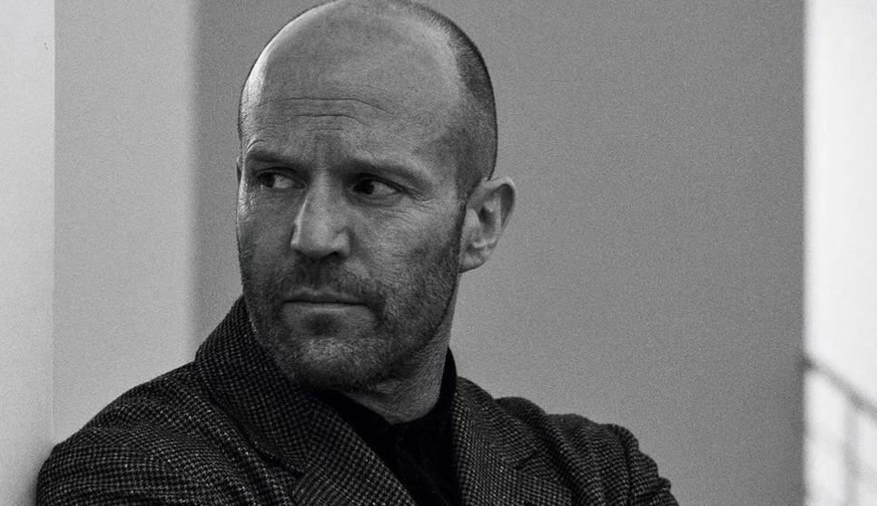 Jason Statham será o protagonista do filme de ação e suspense The Bee Keeper