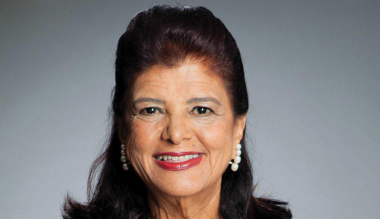 Quem são as 6 mulheres mais ricas do Brasil?