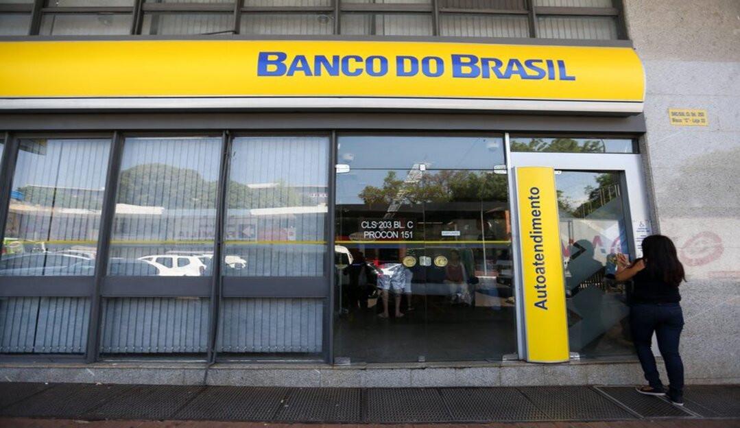 Caixa e Banco do Brasil decidem deixar a Febraban