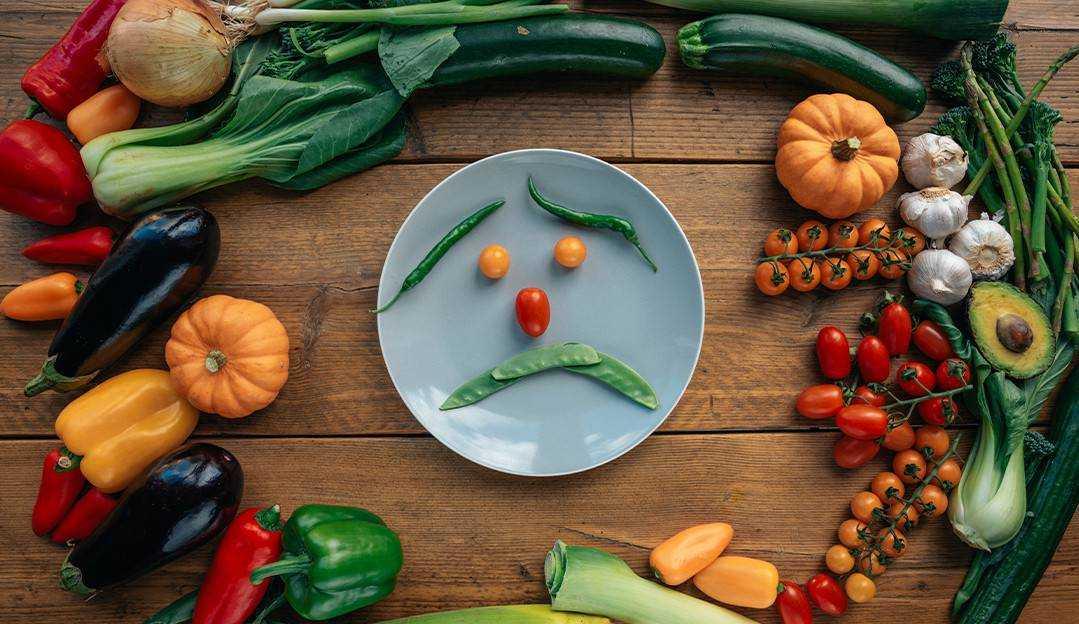 Mitos e perigos sobre intolerância alimentar e alergias