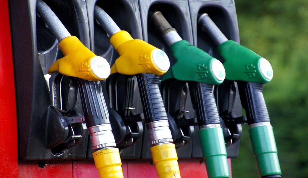 Gasolina sobe para R$7,00. Entenda o motivo deste aumento