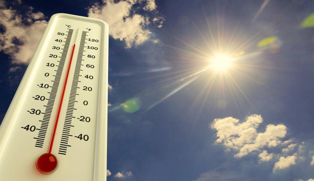 Como a mudança climática pode afetar nossa saúde