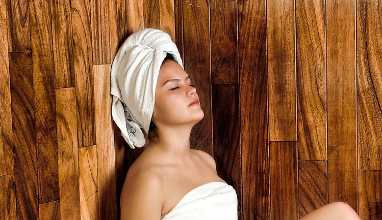 Lavar o cabelo todos os dias é necessário?