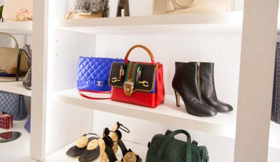 Entenda como a geração Z segue impulsionando o mercado de revenda de moda de luxo