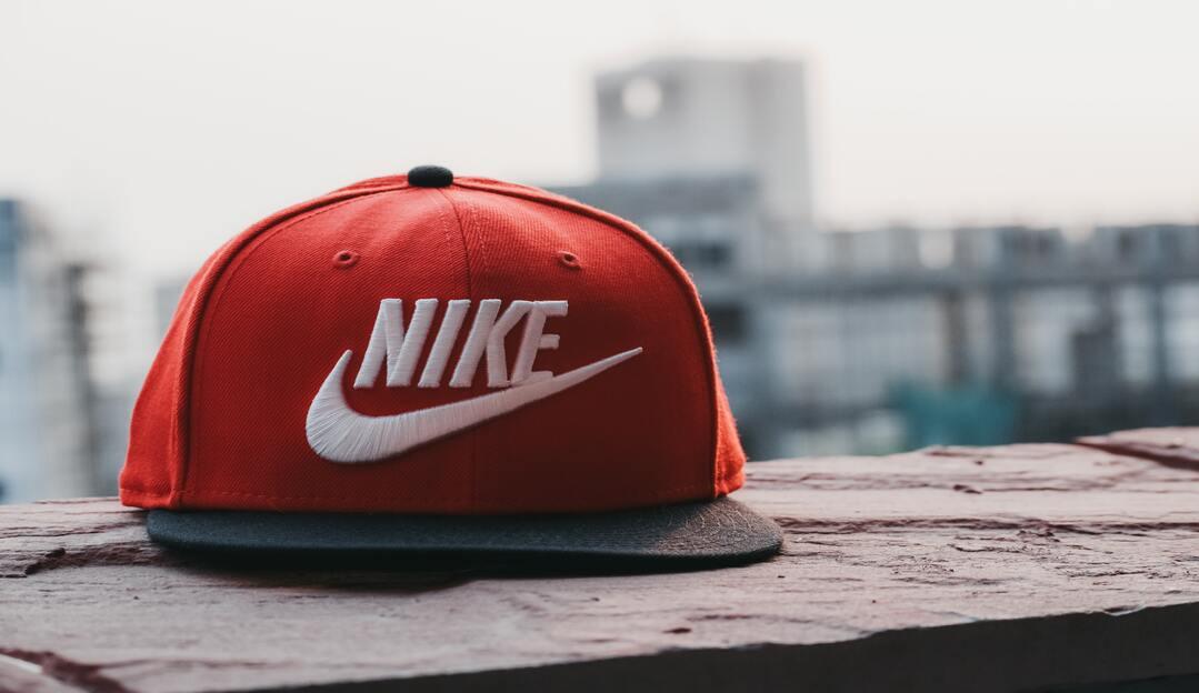 Nike surpreende funcionários