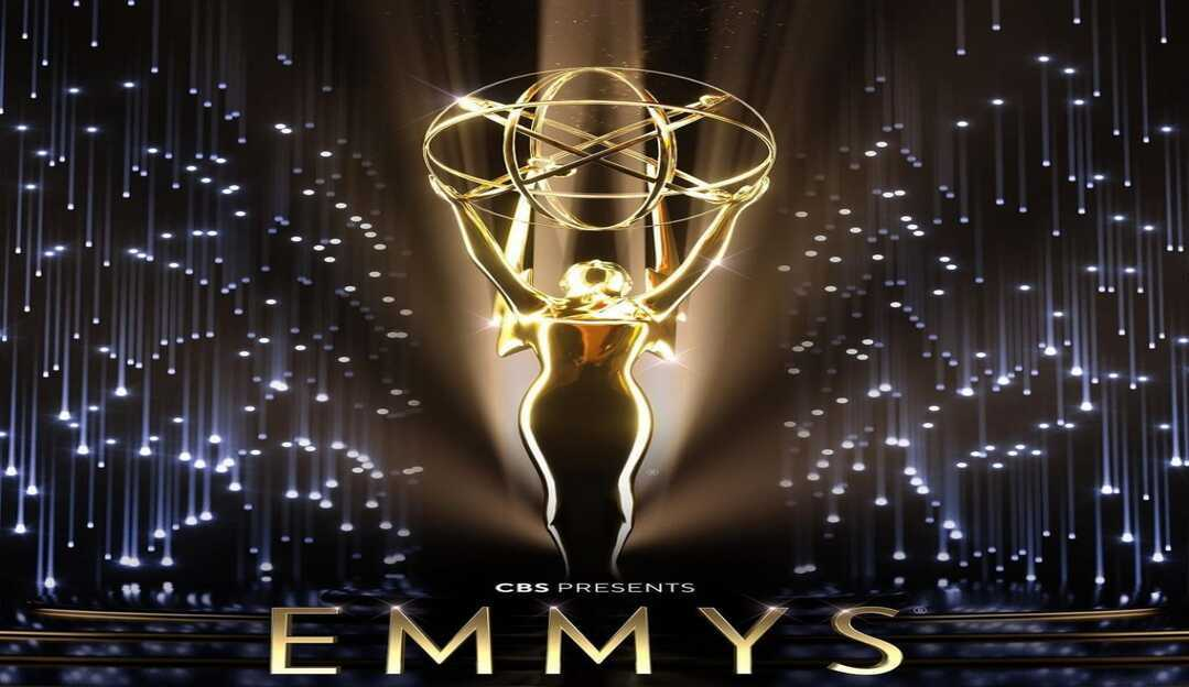 Conheça a stylist ganhadora do Emmy