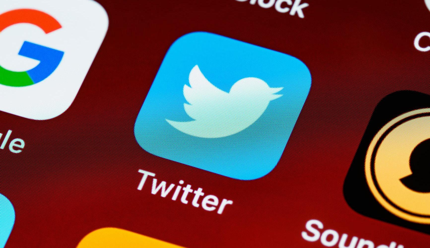 Twitter pode ter nova função para criadores de conteúdo