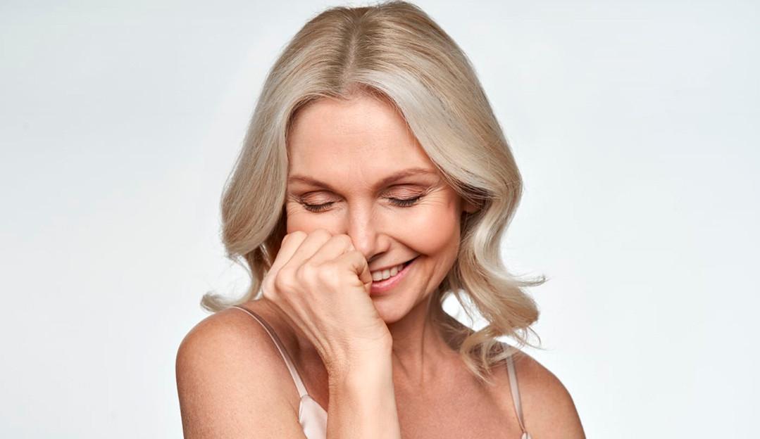 Pele madura: confira 5 cuidados essenciais