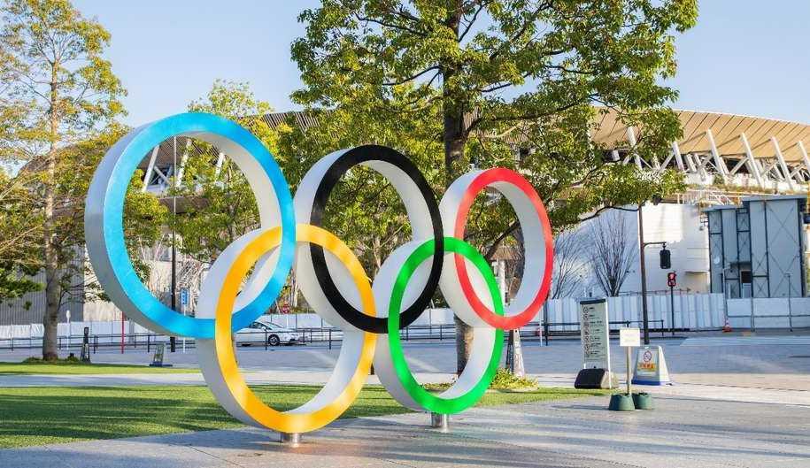 Brasil bate o recorde de medalhas paralímpicas em Tóquio 2020