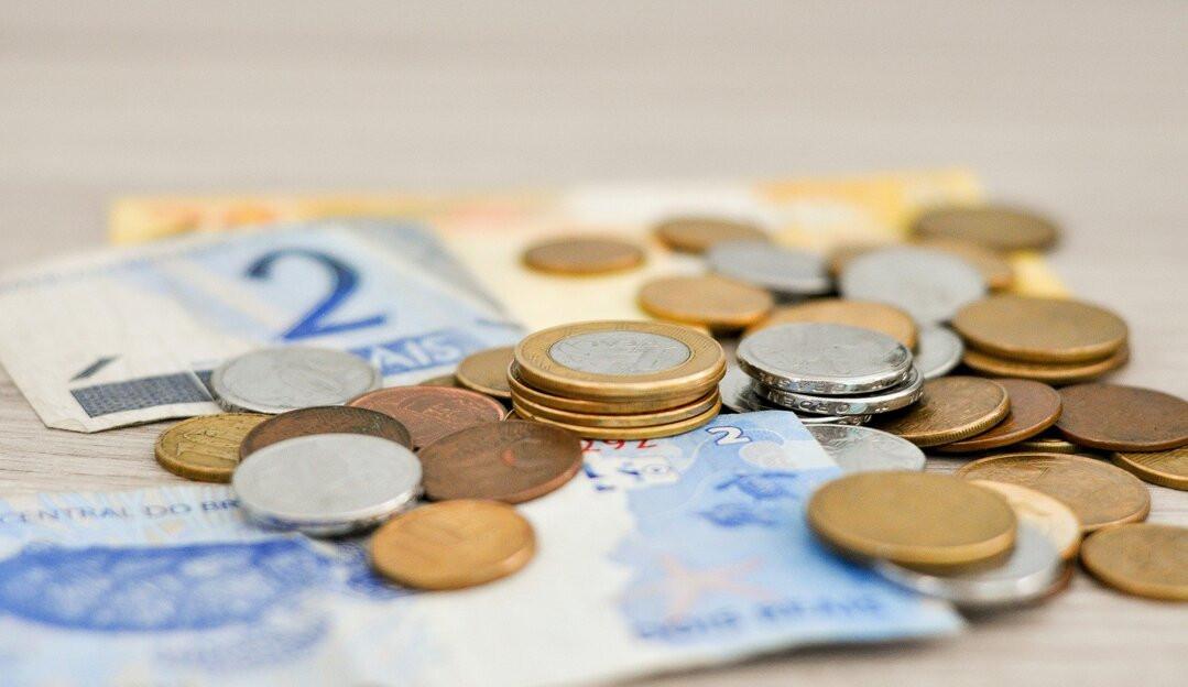 Banco Central anuncia o PIX Troco e PIX Saque, novas modalidades do PIX