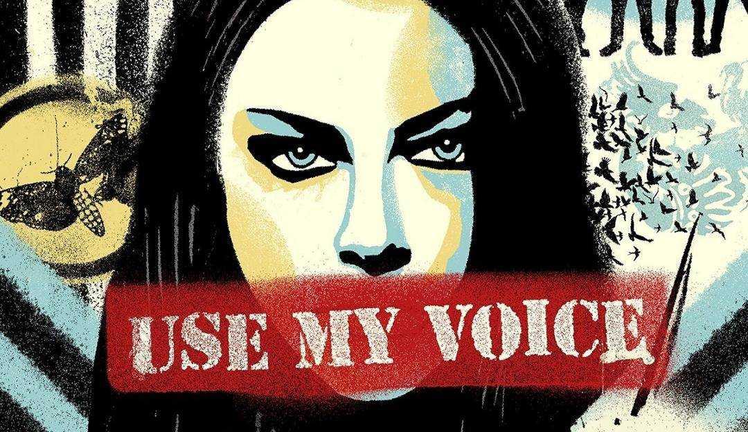 Evanescence lança clipe da música
