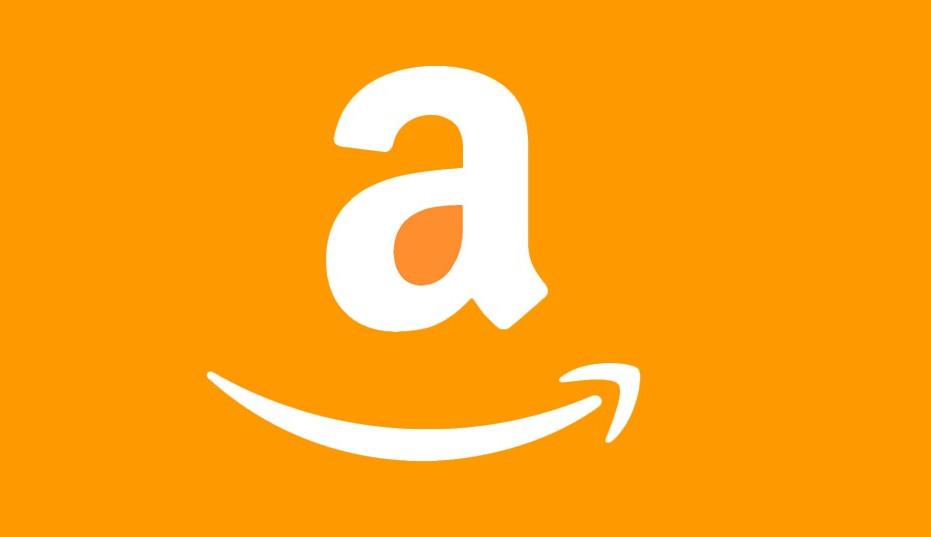 Amazon estuda a remoção de conteúdos que violem regras da nuvem