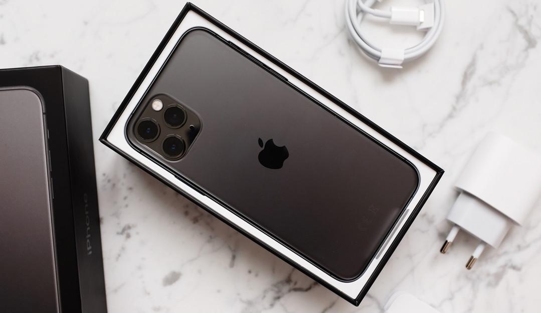 Novo iPhone deve ser apresentado em 14 de setembro, evento especial da Apple