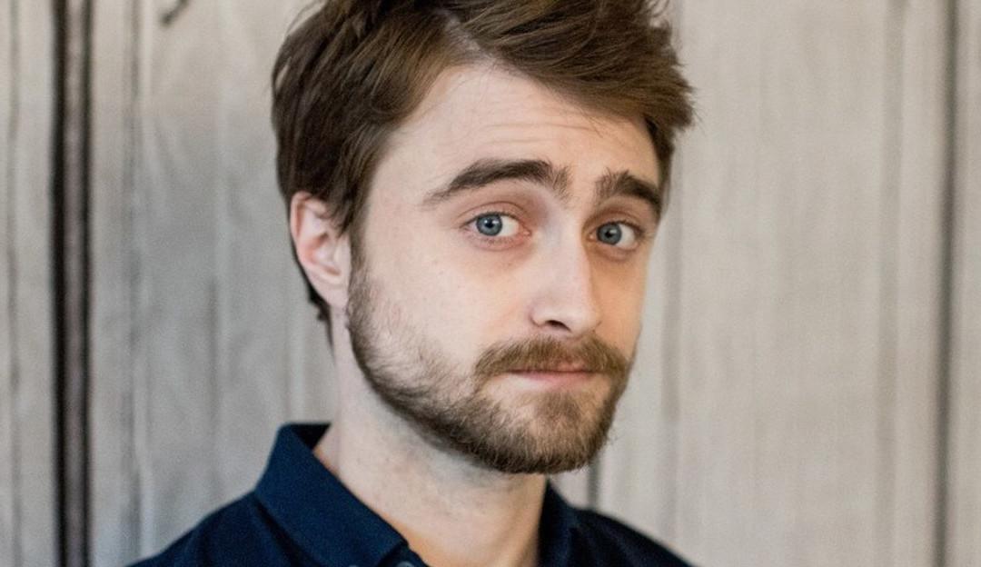 Adult Swim: Comercial do live-action de Rick e Morty tentou incluir Daniel Radcliffe