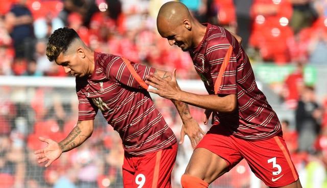 Os clubes ingleses que impediram brasileiros de defender a Seleção serão punidos