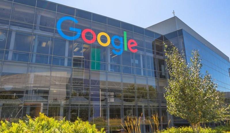 As apostas do Presidente do Google Brasil no pós-pandemia