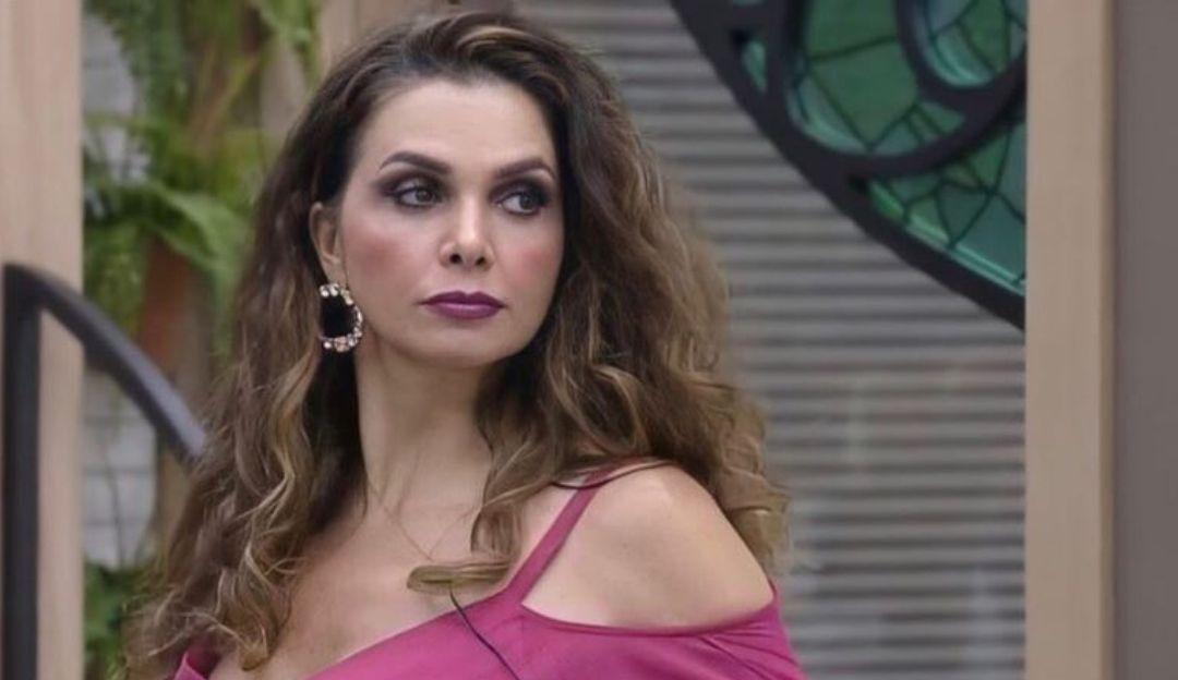 A Fazenda: Luiza Ambiel se machuca e Biel é criticado
