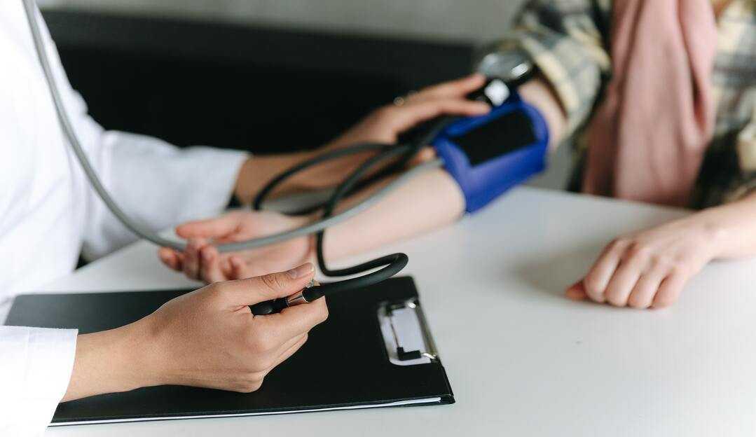 Planos de saúde utilizam ofertas e telessaúde para atrair usuários