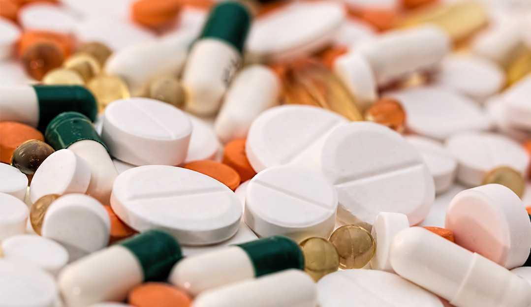 Covid-19: Mais um medicamento de uso emergencial é autorizado pela Anvisa