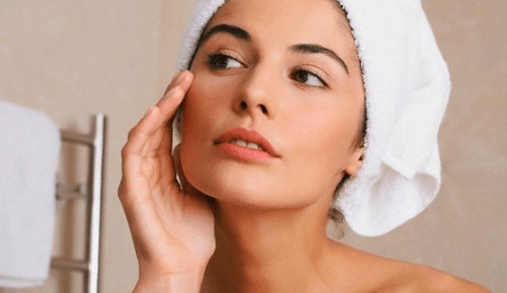 Entenda os efeitos nocivos da poluição na pele
