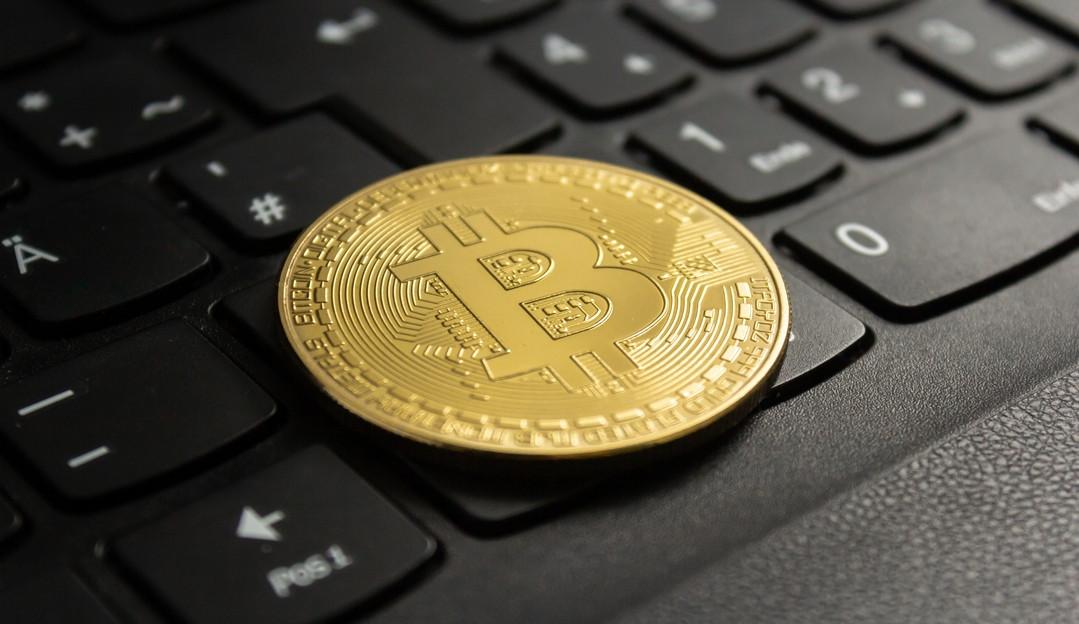 Bitcoin tem uma queda após El Salvador adotar a criptomoeda como moeda oficial