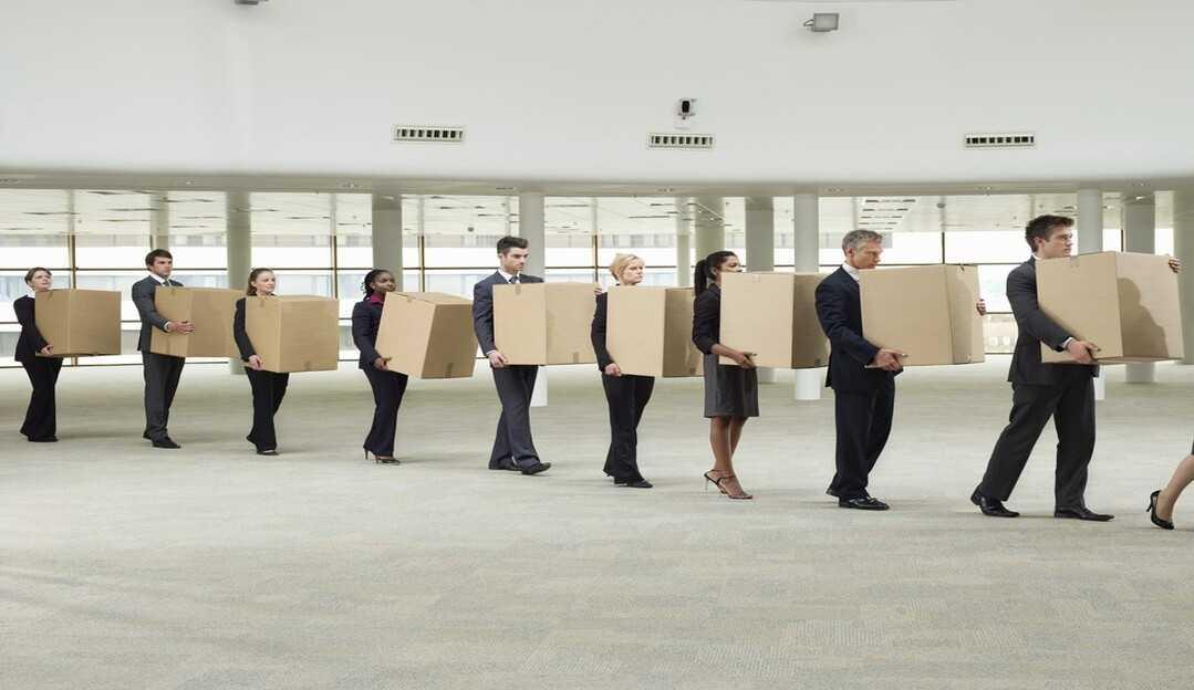 Harvard aponta que algoritmos impedem 27 milhões de pessoas de conseguirem emprego