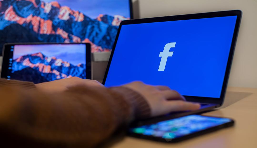 Facebook estuda mudanças para anúncios discriminatórios após denúncias de ONG