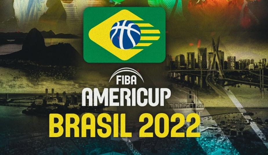 Brasil é anunciado como nova sede da Copa América 2022