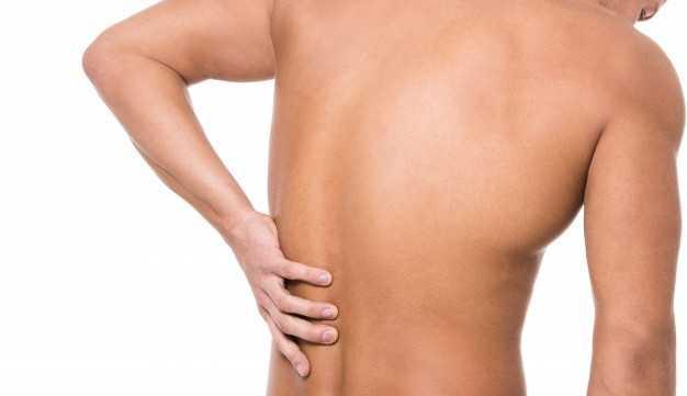 Escoliose: ortopedista explica como funciona o diagnóstico e tratamento