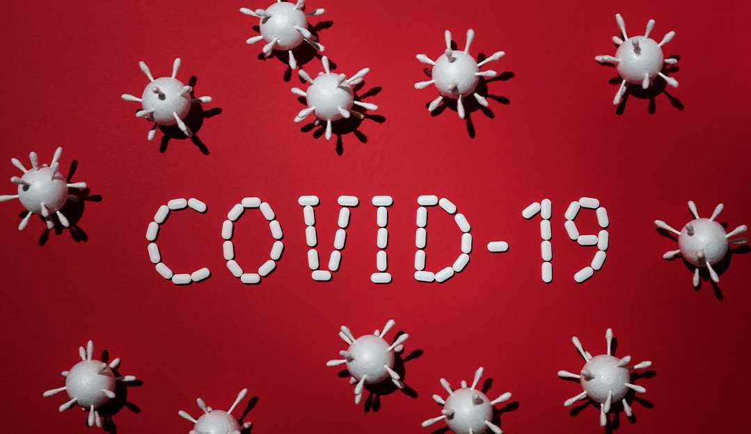 Coronavírus: Brasil acumula cerca de 20,9 milhões de casos e 586,8 mil casos e Rio de Janeiro vê queda nos índices