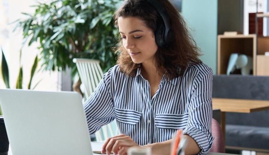 Curso online: qual melhor e onde fazer?