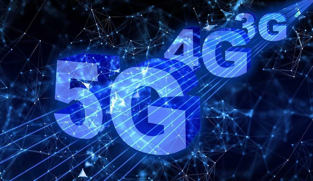 Votação de leilão do 5G é adiada novamente pela Anatel