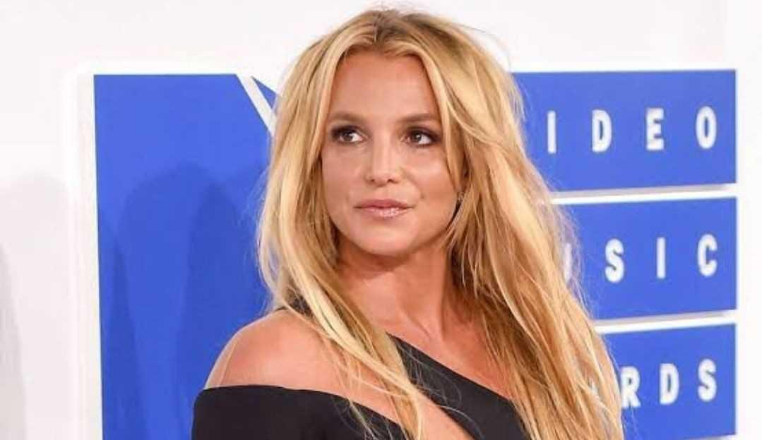Perfil de Britney Spears no Instagram é apagado